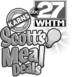 Karns Scotts Meal Deals ABC 27