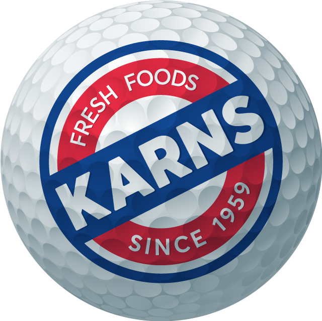 Karns Charity Golf Tournament