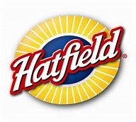 Hatfield (Clemens Food Group)
