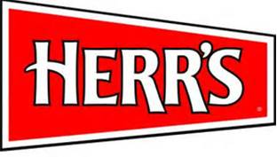 Herr Food Inc