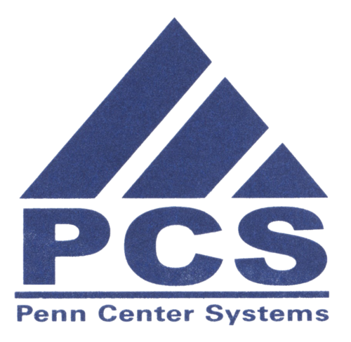 Penn Center Systems