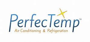 PerfecTemp Refrigeration