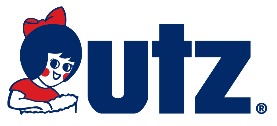 Utz Quality Food LLC
